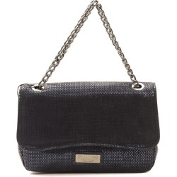 Pompei Donatella Blu Navy Crossbody Bag - One found on Bargain Bro India from Katies for $226.43