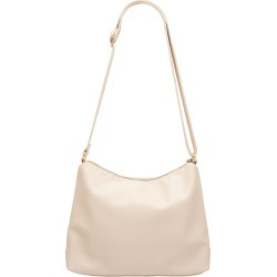 Millers Jill Crossbody - Nude - One Size found on Bargain Bro India from Rockmans for $20.52
