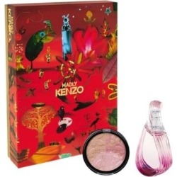 Madly Kenzo! 2 Piece By Kenzo For Women (50ml) - Gift Set - Multi found on Bargain Bro from Noni B Limited for USD $46.88