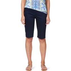 W.lane Signature Short - French Navy - 8 found on Bargain Bro Philippines from Rockmans for $32.58