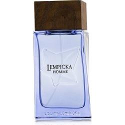 Lolita Lempicka Homme Eau De Toilette Spray - Multi - 50ml found on Bargain Bro from crossroads for USD $52.08
