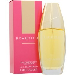 Beautiful By Estee Lauder For Women (75ml) - Bottle - Multi found on Bargain Bro Philippines from Rivers for $79.77