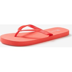 Rivers Basic Thong - Coral - 38/39 found on Bargain Bro from Rockmans for USD $4.20
