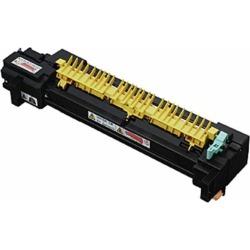 Fuji Xerox Ec101791 Fuser Unit - Multi found on Bargain Bro Philippines from crossroads for $868.92
