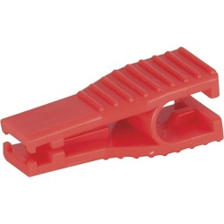 Techbrands Blade And Mini Blade Fuse Puller Tool - Multi found on Bargain Bro Philippines from crossroads for $18.07
