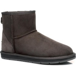 Ugg Boots Mini Classic - Chocolate - AU W5/ M3 found on Bargain Bro Philippines from Katies for $97.05