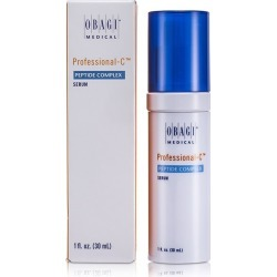 Obagi Professional-c Peptide Complex - Multi - 30ml found on Bargain Bro from BE ME for USD $83.74
