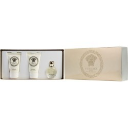 Eros Femme by Versace For Women (5ml) - Mini Set - Multi found on Bargain Bro from Noni B Limited for USD $19.25