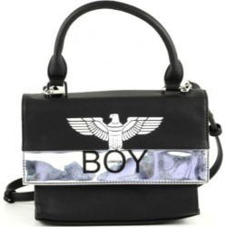 Boy London Women's Bag In Black - One found on MODAPINS from Noni B Limited for USD $81.19