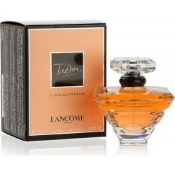 Tresor By Lancome For Women (100ml) Eau De Parfum - Bottle - Multi found on Bargain Bro from Noni B Limited for USD $82.10
