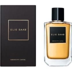 No.8 Santal By Elie Saab For Unisex (100ml) Eau De Parfum - Bottle - Multi - 100ML found on Bargain Bro from crossroads for USD $153.78