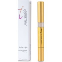 Jane Iredale Active Light Under Eye Concealer found on MODAPINS from BE ME for USD $30.85