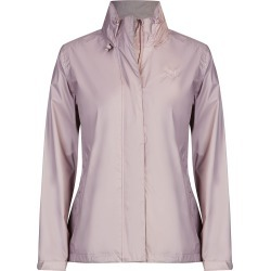 Rivers-tex Rainshell Jacket - Musk - L found on Bargain Bro Philippines from crossroads for $27.50