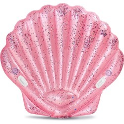 Intex Shimmering Seashell Island - Multi - One found on Bargain Bro Philippines from Rockmans for $52.65