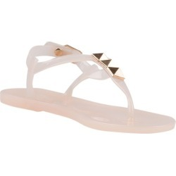 Capture Jelly Sandal - Light Pink - 6 found on Bargain Bro Philippines from Rockmans for $5.79