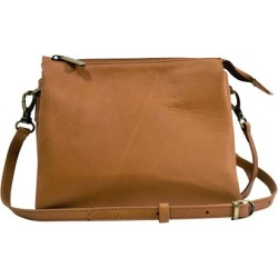 Bueno Dulce Cross Body Bag - Coconut - one found on Bargain Bro from Noni B Limited for USD $75.73