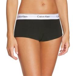 Calvin Klein Underwear Women's Underwear In Black found on Bargain Bro Philippines from crossroads for $61.98