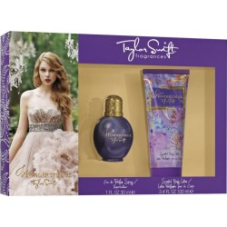 Wonderstruck by Taylor Swift For Women (30ml) - Gift Set - Multi found on Bargain Bro India from Noni B Limited for $52.76