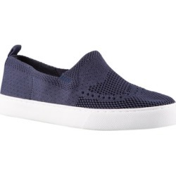 Baldwin Sneaker - Navy - 10 found on MODAPINS from Rockmans for USD $15.68