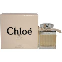 Chloe 2015 By Chloe For Women (75ml) Eau De Toilette - Bottle - Multi found on Bargain Bro from Noni B Limited for USD $59.52