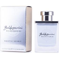 Baldessarini Nautic Spirit Eau De Toilette Spray - Multi - 90ml found on Bargain Bro Philippines from crossroads for $44.26