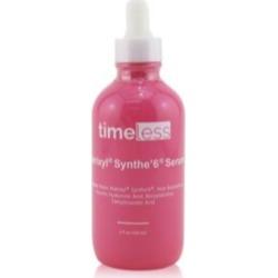 Timeless Skin Care Matrixyl S6 Serum + Hyaluronic Acid (refill) - Multi - 120ml