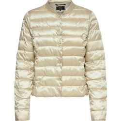 Only Women's Blazer In Beige found on Bargain Bro India from W Lane for $114.54