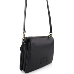 Bueno Dulce Cross Body Bag - Black - one found on Bargain Bro from Noni B Limited for USD $75.73