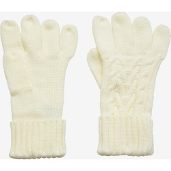 Rivers Knitted Gloves - Cream found on Bargain Bro India from crossroads for $6.55