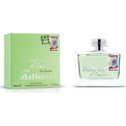 Parlez-moi D'amour Eau Fraiche By John Galliano For Women (80ml) Eau De Toilette - Bottle - Multi found on Bargain Bro from Noni B Limited for USD $38.07
