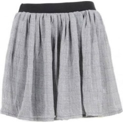Boy London Women's Skirt In Multicolour - Multi - M found on MODAPINS from W Lane for USD $85.90