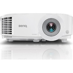 Benq Mw550 Dlp Projector - Multi - ONE found on Bargain Bro Philippines from BE ME for $552.33