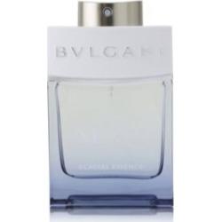 Bvlgari Man Glacial Essence Eau De Parfum Spray - Multi - 60ml found on Bargain Bro from crossroads for USD $87.58