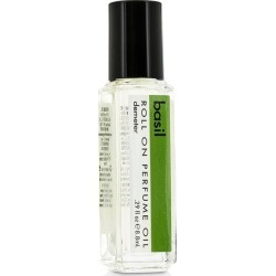 Demeter Basil Roll On Perfume Oil - Multi - 8.8ml found on MODAPINS from crossroads for USD $12.33