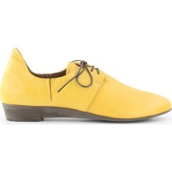 Bueno Haylee Dress Shoe - Noche - 36 found on Bargain Bro from Noni B Limited for USD $70.42