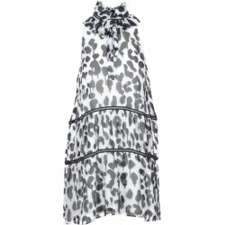 Boutique Moschino Women's Dress In White - 42 found on Bargain Bro India from W Lane for $506.13