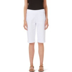 W.lane Comfort Short - White - 18 found on Bargain Bro from Noni B Limited for USD $14.68