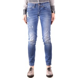 Jacob Cohen Women's Jeans In Blue - 25 found on MODAPINS from Rockmans for USD $343.98