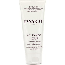 My Payot Jour (salon Size) - Multi - 100ml found on Bargain Bro from BE ME for USD $47.93