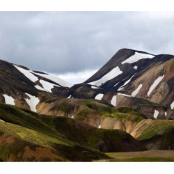 Aj Wallpaper 3d Mountain Hill Scenery 047 Wall Murals Removable Wallpaper Self-adhesive Vinyl - Multi - XL found on Bargain Bro Philippines from Noni B Limited for $385.05