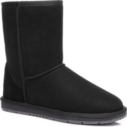 Ugg Boots Short Classic - Black - AU W10/ M8 found on Bargain Bro from Noni B Limited for USD $79.84