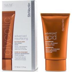Strivectin - Advanced Resurfacing Glycolic Acid Skin Reset Mask - Multi - 50ml