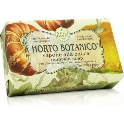 Nesti Dante Horto Botanico Pumpkin Soap - Multi - 250g found on Bargain Bro from BE ME for USD $5.62