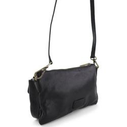 Bueno Della Cross Body Bag - Black - one found on Bargain Bro from Noni B Limited for USD $75.73