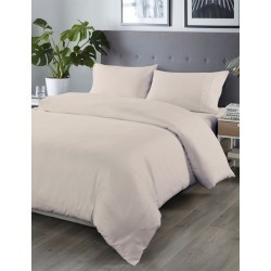 Royal Comfort 1000tc Pure Soft Bamboo Blend Sheet Set - Grey - King found on Bargain Bro India from W Lane for $47.07