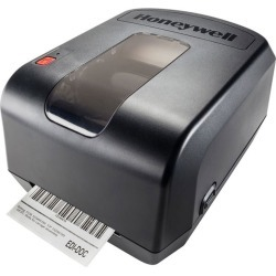 Honeywell Tt Printer W/ Cable - Multi - One found on Bargain Bro Philippines from Rockmans for $290.72