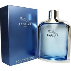 Jaguar By Jaguar For Men (100ml) Eau De Toilette - Bottle - Multi found on Bargain Bro from Noni B Limited for USD $22.18