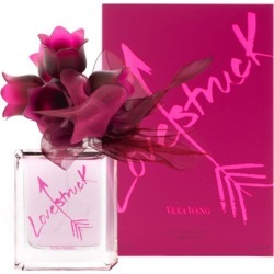 Lovestruck By Vera Wang For Women (100ml) Eau De Parfum - Bottle - Multi found on Bargain Bro from Noni B Limited for USD $29.27