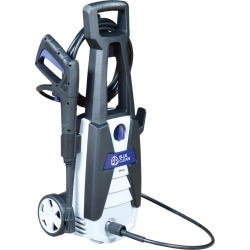 Sp Jetwash Pressure Washer Electric 1400w Ar - Multi