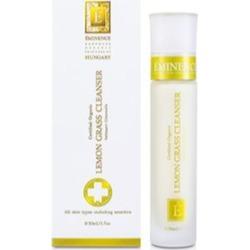 Eminence Lemon Grass Cleanser - Multi - 50ml
